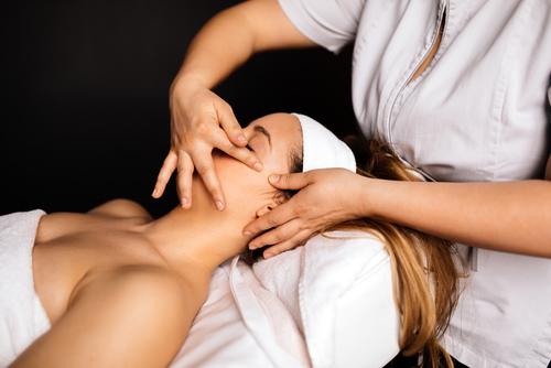 Bindweefsel-massage-yvonne-dusseljee