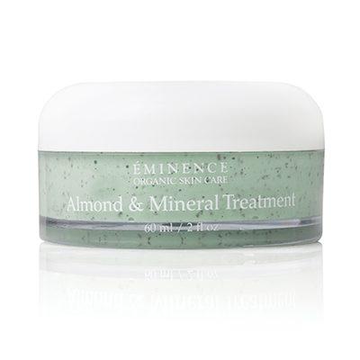 almond_mineral_treatment