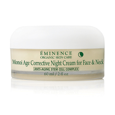 monoi_age_corrective_night_cream