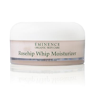 Rosehip Whip Moisturiser