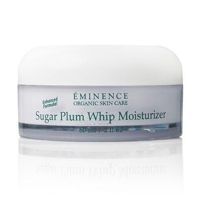 Sugar Plum Whip Moisturiser