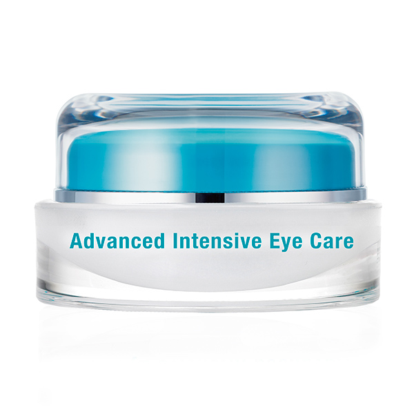 Advanced-Intensive-Eye-Care