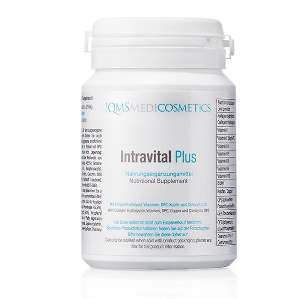 Intravital-Plus