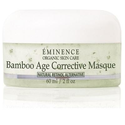 Bamboo-Age-Corrective-Masque