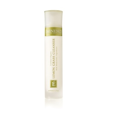 eminence-organics-lemon-grass-cleanser