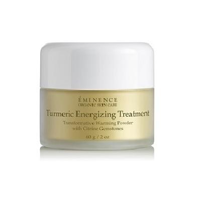 eminence-organics-turmeric-energizing-treatment